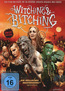 Witching & Bitching (DVD) kaufen