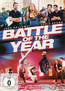 Battle of the Year (Blu-ray) kaufen