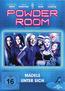 Powder Room (DVD) kaufen