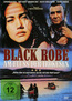 Black Robe (DVD) kaufen