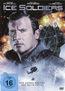 Ice Soldiers (DVD) kaufen