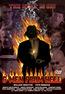 G-Men from Hell (DVD) kaufen