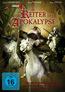 Die Reiter der Apokalypse (DVD) kaufen