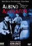 Albino Alligator (DVD) kaufen