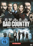 Bad Country (DVD) kaufen