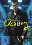 Oldboy (DVD) kaufen