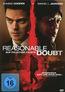 Reasonable Doubt (DVD) kaufen