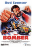 Der Bomber (DVD) kaufen