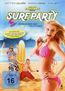 Surf Party (DVD) kaufen