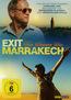 Exit Marrakech (DVD) kaufen