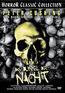 Das Dunkel der Nacht (DVD) kaufen