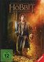 Der Hobbit 2 - Smaugs Einöde - Kinofassung (DVD) kaufen