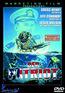 Der Patriot (DVD) kaufen