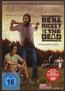 Ben & Mickey vs. the Dead (DVD) kaufen