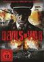 Devils of War (DVD) kaufen