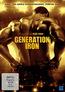 Generation Iron (DVD) kaufen