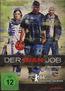 Der Iran Job (DVD) kaufen