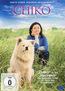 Chiko - Eine Freundschaft fürs Leben (DVD) kaufen