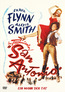 San Antonio (DVD) kaufen