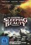 The Legend of Sleeping Beauty (DVD) kaufen