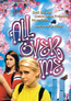All Over Me (DVD) kaufen