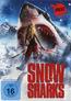 Snow Sharks (DVD) kaufen