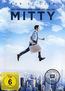 Das erstaunliche Leben des Walter Mitty (DVD), gebraucht kaufen