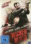 Wicked Blood (DVD) kaufen