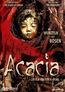 Acacia (DVD) kaufen