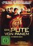 Die Pute von Panem (DVD) kaufen