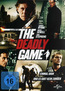 The Deadly Game (DVD) kaufen