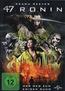47 Ronin (DVD) kaufen