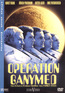 Operation Ganymed (DVD) kaufen