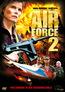 Air Force 2 (DVD) kaufen