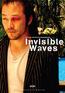 Invisible Waves - Originalfassung mit deutschen Untertiteln (DVD) kaufen