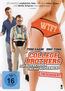 College Brothers (DVD) kaufen