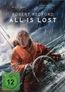 All Is Lost (DVD), gebraucht kaufen