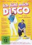 Ich fühl mich Disco (DVD) kaufen