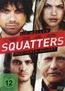 Squatters (DVD) kaufen