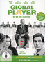 Global Player (DVD) kaufen