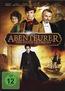 Der Abenteurer (DVD) kaufen