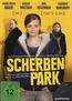 Scherbenpark (DVD) kaufen