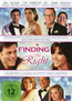 Finding Ms. Right (DVD) kaufen