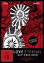 Love Eternal (DVD) kaufen