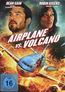 Airplane vs. Volcano (Blu-ray 3D) kaufen