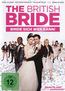 The British Bride - Party Alarm (DVD) kaufen