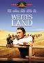 Weites Land (DVD) kaufen