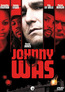 Johnny Was (DVD) kaufen