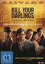 Kill Your Darlings (DVD) kaufen