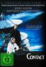 Contact (DVD) kaufen